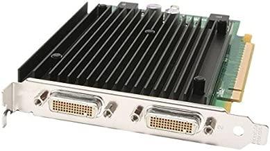 NVIDIA NVS440 NVIDIA QUADRO NVS440 PCI-e x16 NVS 440 Graphics Video Card
