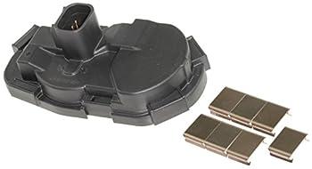 Wells TPS4270 Throttle Position Sensor