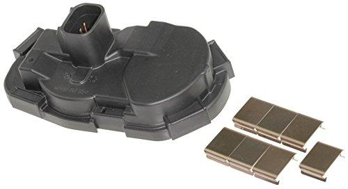 Price comparison product image Wells TPS4270 Throttle Position Sensor