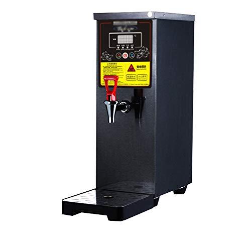 Hot Water Dispenser, 304 Stainless Steel...
