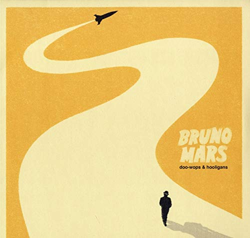 Doo-Wops & Hooligans-10th Anniversary
