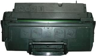 Toner Refill Store Remanufactured Toner Cartridge for the Samsung ML-1650 ML-1650D8 ML-6060 ML-6060D6
