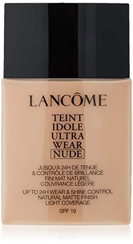 Lancôme Lancome Make-up-Finisher, 40 ml