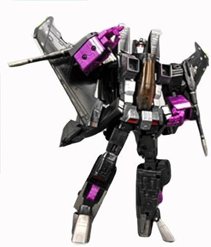 nuevo sádico Transformers Transformers Transformers Masterpiece Skywarp MP6 (japan import)  comprar descuentos