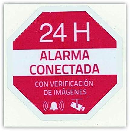 Seguridadalarmases alarmas sant cugat