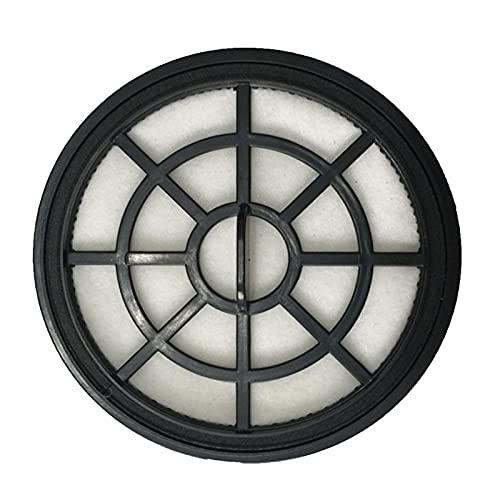 Jxjamp 1 Uds aspiradora inalámbrica para Piezas de aspiradora de Filtro Dibea F6