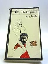 Macbeth (The Signet Classic Shakespeare)