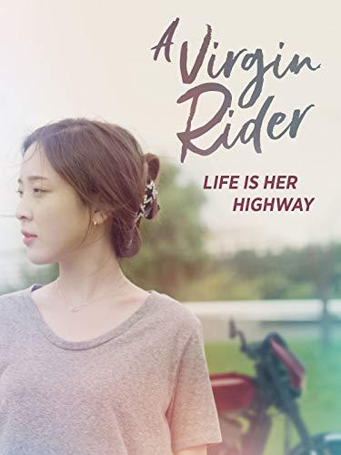 A Virgin Rider
