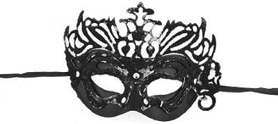 Amazon.com: eDealMax Polvo del Brillo de la máscara del ...