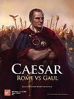 Caesar - Rome vs. Gaul SW