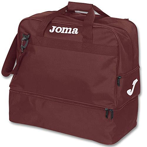 KiarenzaFD Joma 400008 Borsa Extra-Grande Training III