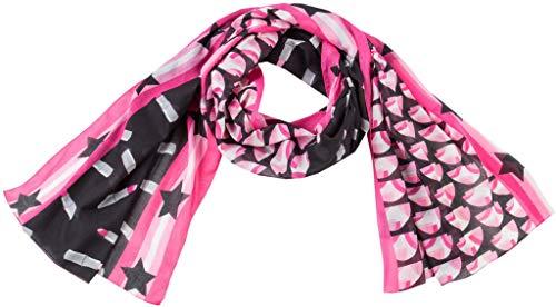 Lieblingsstück Tuch MajaL Größe One size Pink (pink)