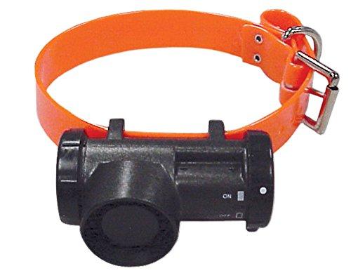 PetSafe Sportdog Alarma localizador dsl-400