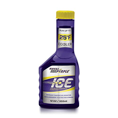 best motorcycle racing coolant