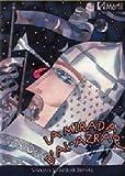 La mirada d´Al-Azraq (Narrativa Secundaria) - 9788426810458
