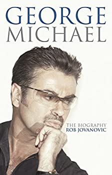 George Michael  The biography