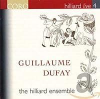 Hilliard Live 4