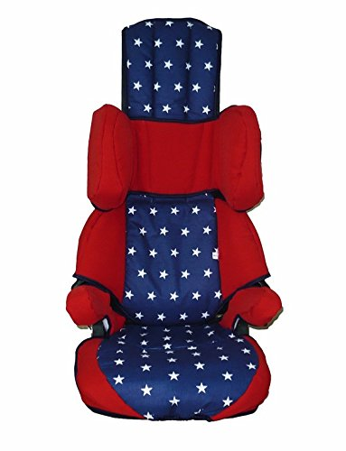 Linden 68223 Polsterbezug für Concord Lift Pro Design Sterne