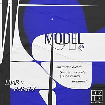 Model Ep