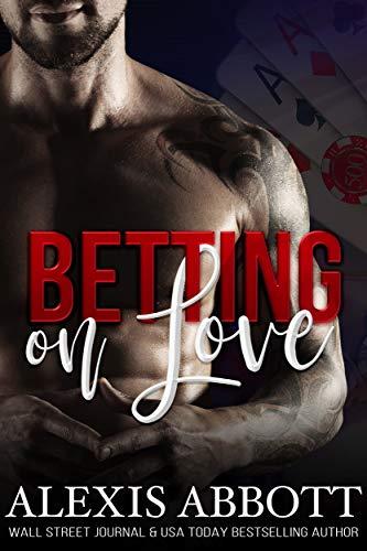 Betting on Love: A BDSM Romance