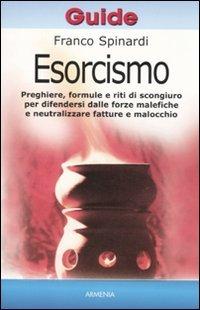 Esorcismo