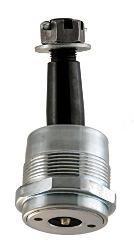 QA1 9029-238 Ball Joint Stud +1.0 for 1210-105//1210-101