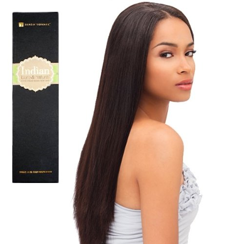Where To Buy Sensationnel 100 Virgin Indian Remi Weave