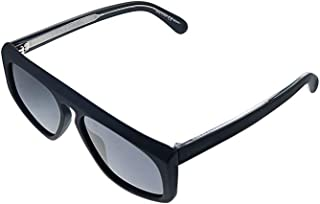 Givenchy GV7125/S 003 Matte Black GV7125/S Rectangle Sunglasses Lens Category 3