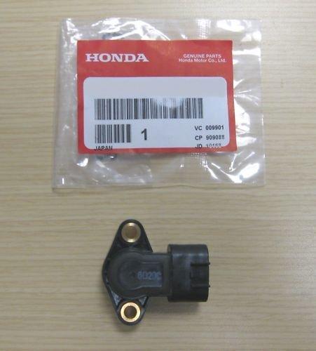New 2007-2016 Honda TRX 420 TRX420 Rancher ATV OE Shift Angle Sensor