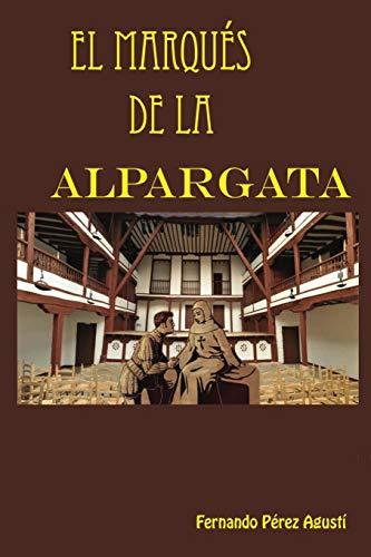 El Marques de la Alpargata