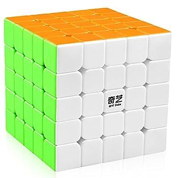Best 5 5 cube Reviews