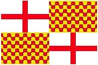 Amazon.es: Bandera de Cataluña