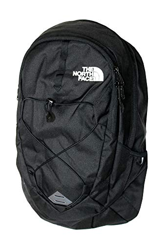 The North Face Unisex Jester School Student Backpack 21'X14'X6'