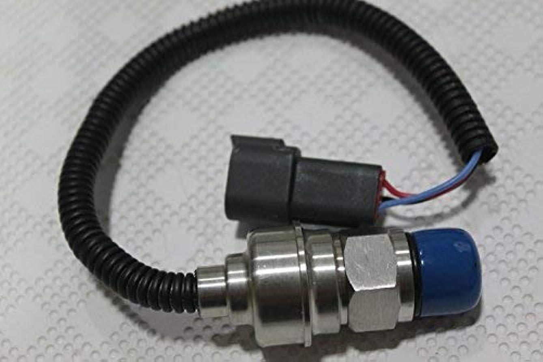 目の前のグレード怖がって死ぬBlueview Pump high pressure sensor221-88592218859 for Caterpillar E320BE320CE320DE312BE312C excavator [並行輸入品]