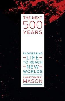 Best 500 years Reviews