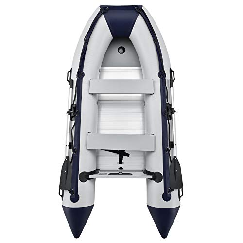 ArtSport 4er-Schlauchboot