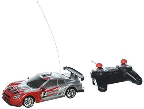 PowerTRC TeamRC Super Fast Drift King...