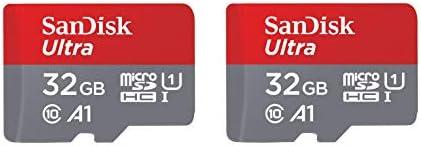sandisk-32gb-2-pack-ultra-microsdhc