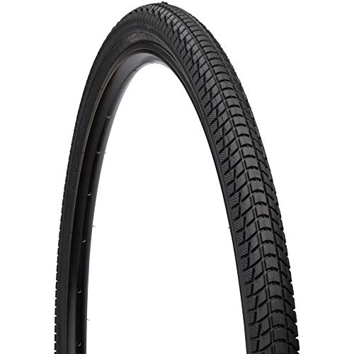 Street Fit 360 Tires