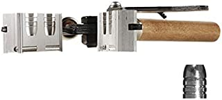 Best colt bullet mold Reviews