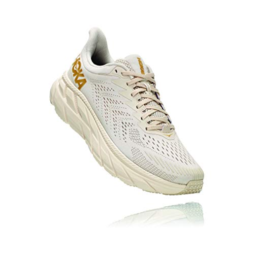 HOKA Clifton 7 Men's Size: 41 EU