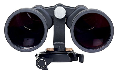 Opticron Binocular Tripod Mount for Binoculars +50mm OG