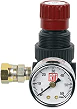 RTI MICRO AIR REGULATOR 1/4