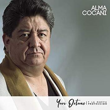 Alma Cocani
