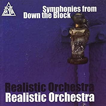Symphonies from Down the Block