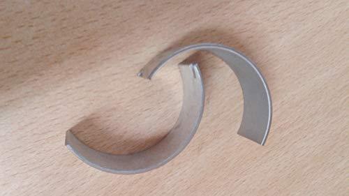 Original Opel 93170296 Kurbelsatz