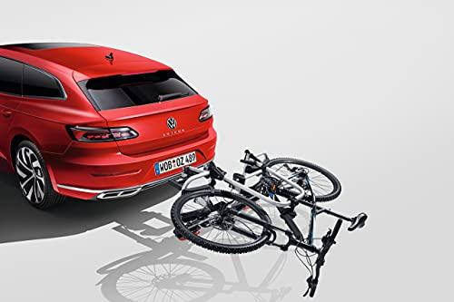 Volkswagen 000071105G Fahrradträger...