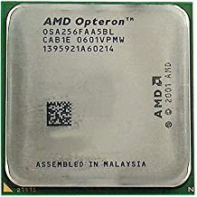HP New Bulk AMD Opteron?äó 6134 (2.3GHz/8-core/12MB/80W)