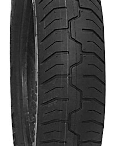 Buy Cheap Kenda Kruz K673 Motorcycle Street Front Tire - 110/90H-19