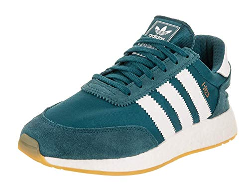 adidas I-5923 W Blue/White